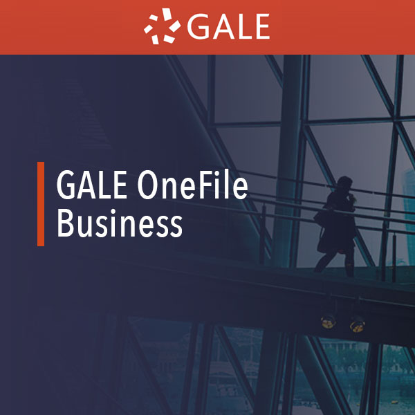 gale business