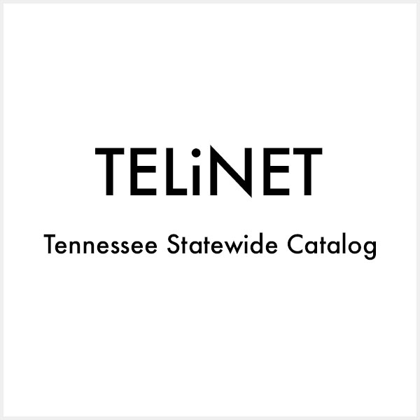 tel i net tennessee state-wide catalog