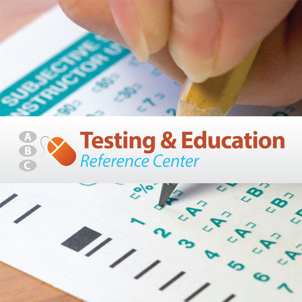 testing and education